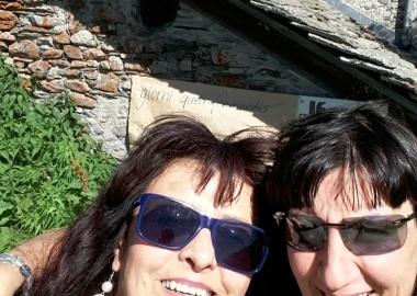 Seminario delle donne - Salecina