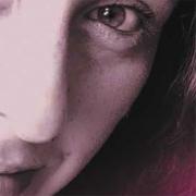 Menopausa: conoscerla, affrontarla