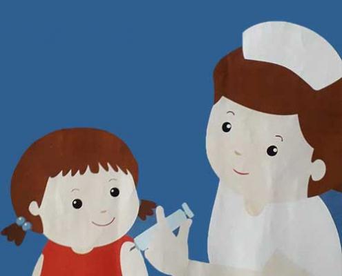 Malattie infettive e vaccinazioni