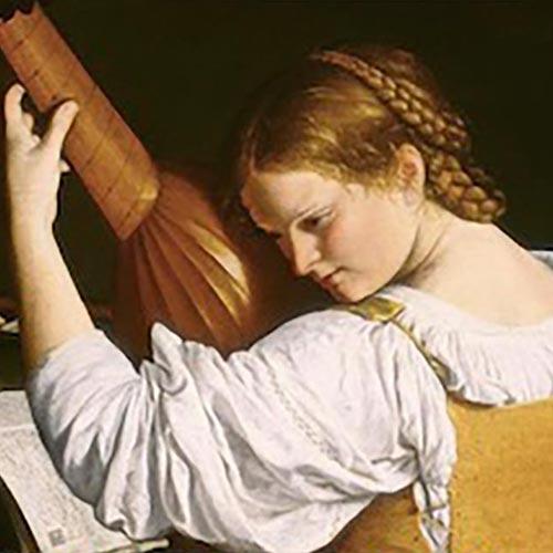 Presentazione del libro Guida alle Compositrici dal Rinascimento ai Giorni Nostri di Adriano Bassi
