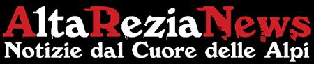 Alta Rezia News
